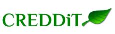 Creddit 230px