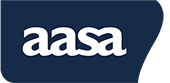Aasa Kredit Logo