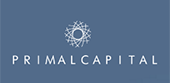 Primal Capital Logo