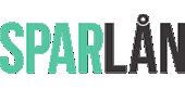 Sparlån Logo